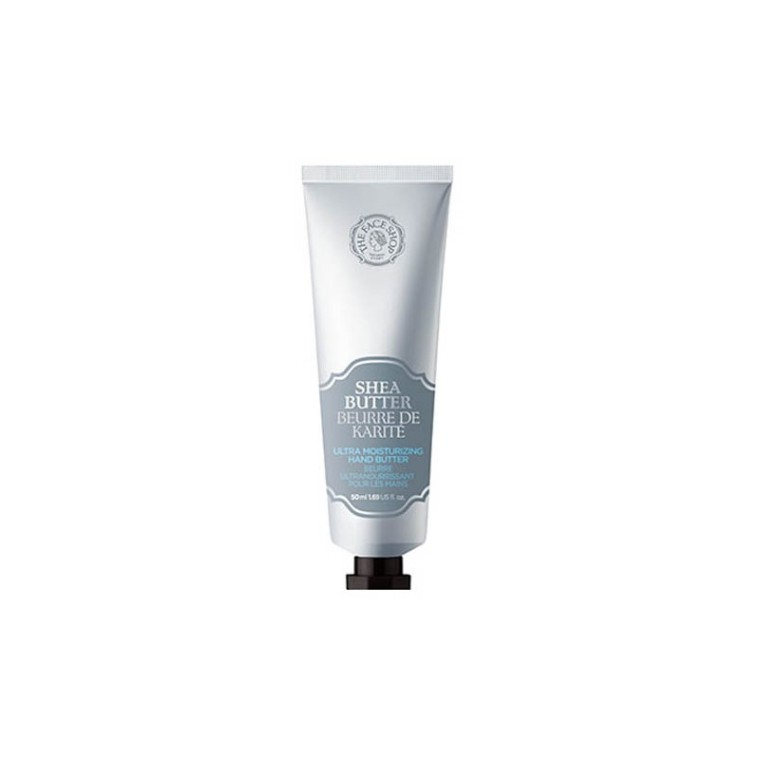 Moisture hand cream which cares dry hands. Rosehip seed extract with rich vitamin c protects hands from the sun bright.3